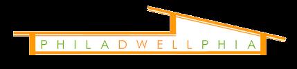 philadwellphia.com