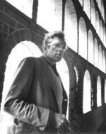 Frank Weise