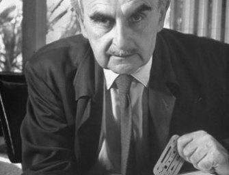 Richard Neutra