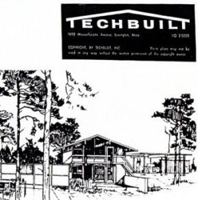 techbuilt3