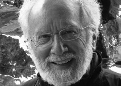 Joel Levinson