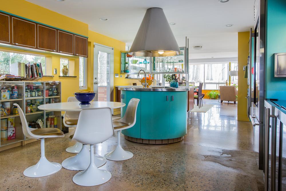 robert mcelroy. Black Bedroom Furniture Sets. Home Design Ideas